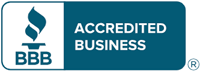 BBB accredited plumbing & septic service